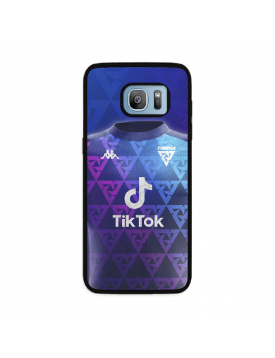 Tundra Esports Shirt Phone...