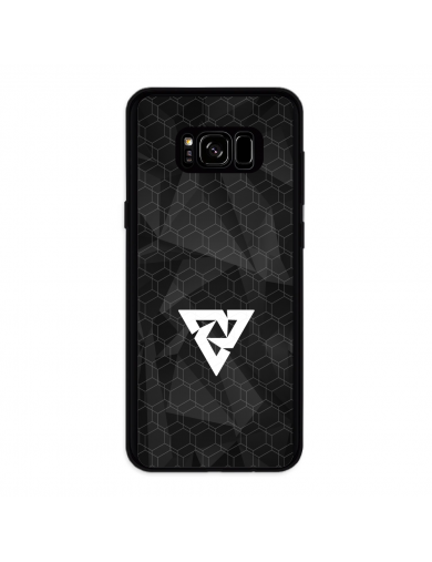 Tundra Esports Black Phone...
