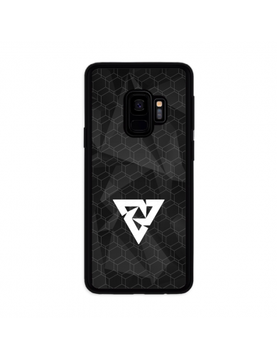 Tundra Esports Black Phone...