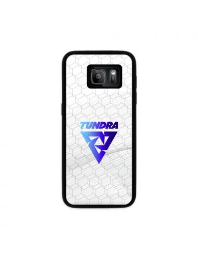 Tundra Esports White Phone...