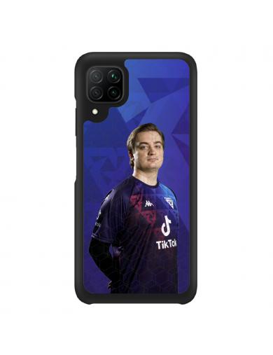Tundra Esports Damie Phone...